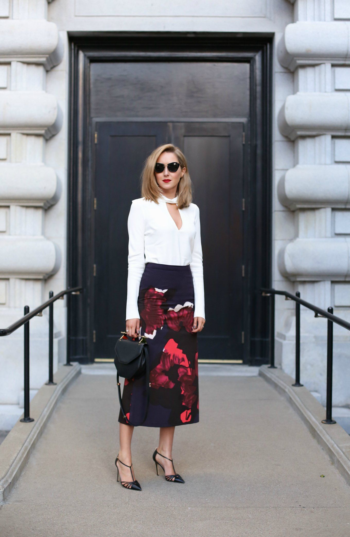 17 best images about corporate wear trousers 17 best images about corporate wear trousers classy and skirts