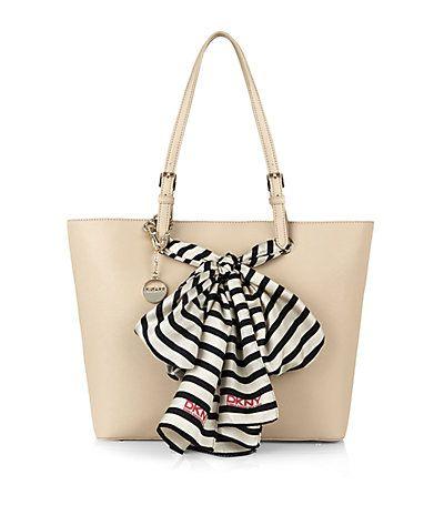 www.designerclan com designer FENDI bags online collection, fast delivery cheap burberry handbags