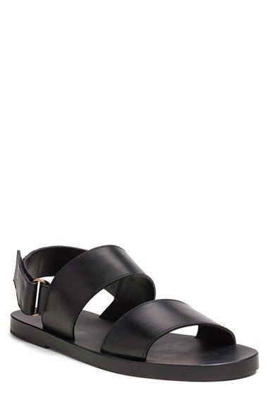 719d1dd1ebfb5 Gucci+ Brighton +Sandal+(Men)+available+at+ Nordstrom