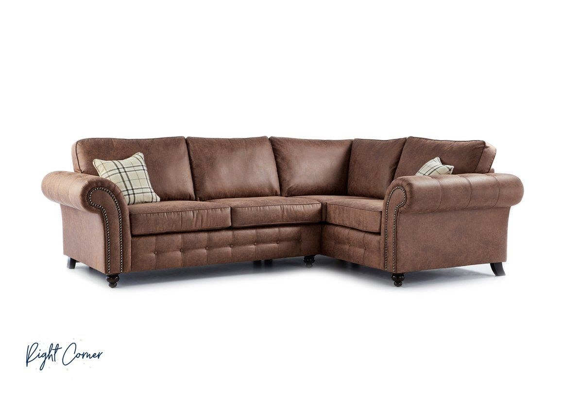 Superbe KNIGHTSBRIDGE CORNER   Sofa Club   Cheap Sofa   Fast Delivery