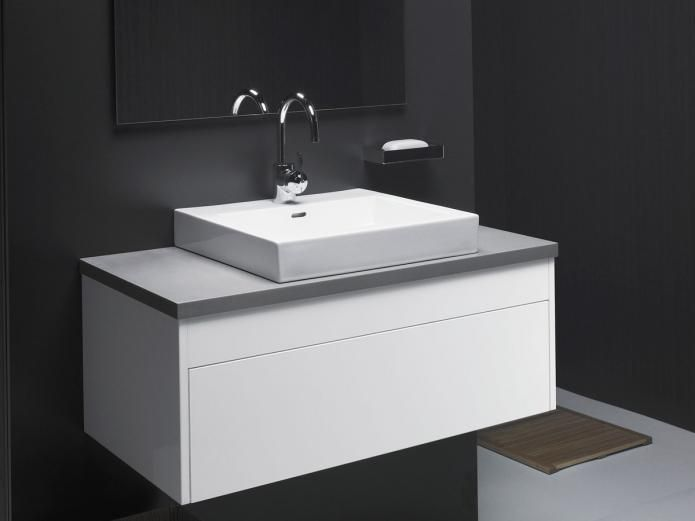 Best 900 Aqua Vanity W Basin Mixer Ex Display 741 20 400 x 300