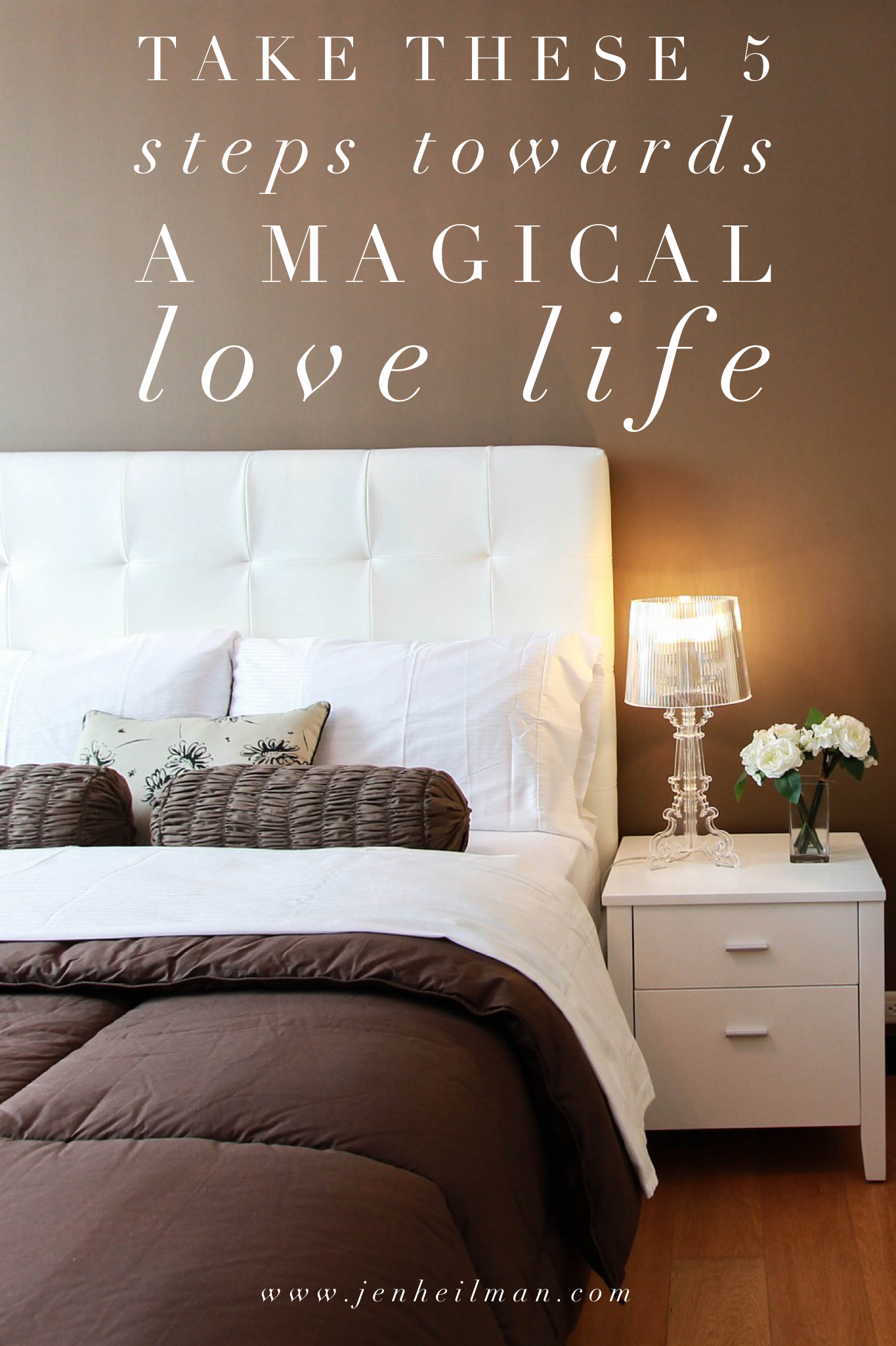 Terrific Making Room For Love Feng Shui Your Bedroom Feng Shui Complete Home Design Collection Barbaintelli Responsecom
