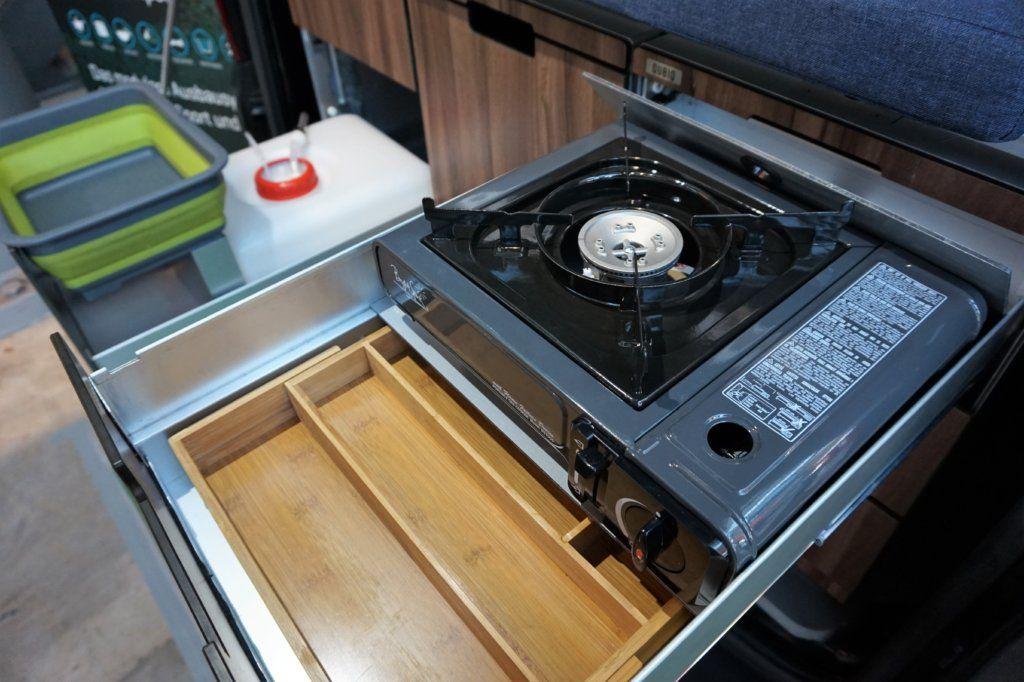 Outdoorküche Bausatz Crafter : Outdoorküche bausatz crafter besten pizzaofen bilder auf