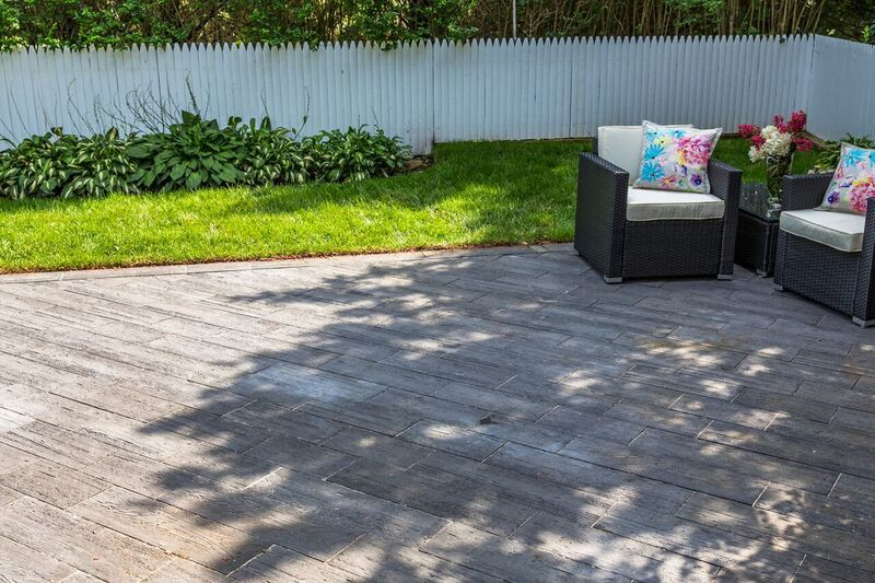 Everyone Deserves To Have A Beautiful Outdoor Living Space To Call Their  Own! This Outdoor