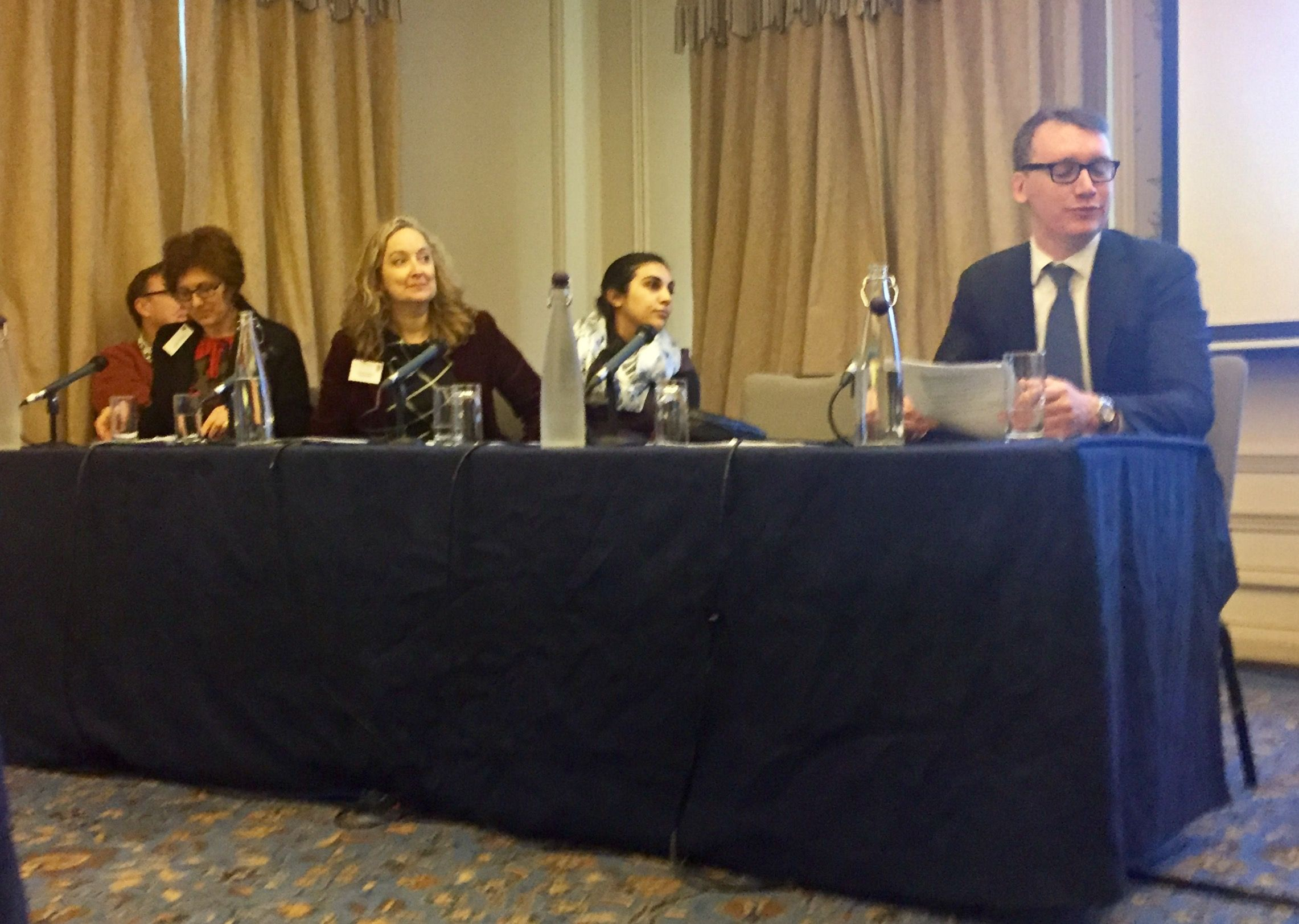 Westminster Media Forum Keynote Seminar: Book publishing and the wider creative market - cross-sector collaboration, copyright and new avenues for growth` @ The Caledonian Club - Hyde Park