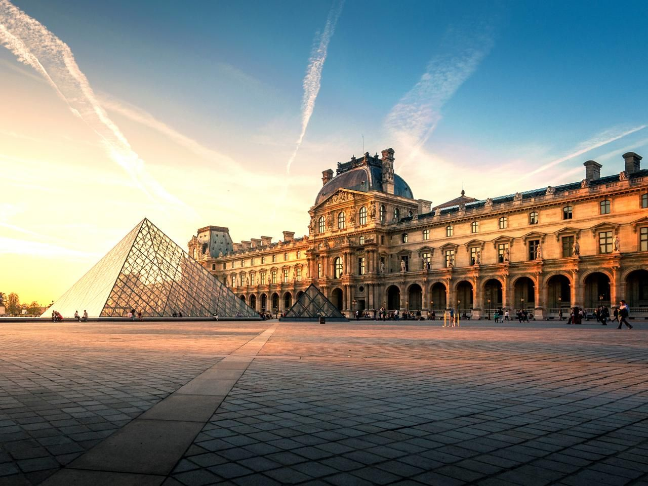 top 20 must see museums around the world travelchannel com