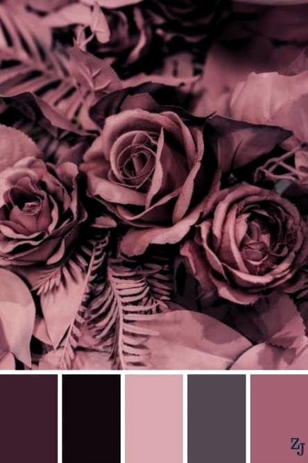 Hochzeitsfarben Dunkle Farbpaletten 35 Beste Ideen Beste Dunkle Farbpalette Beste In 2020 Farbinspiration Farbabstimmung Hochzeitsfarben