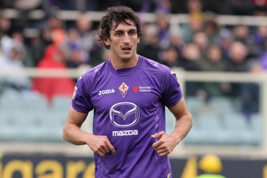 Difesa Milan: Mihajlovic punta su Firenze