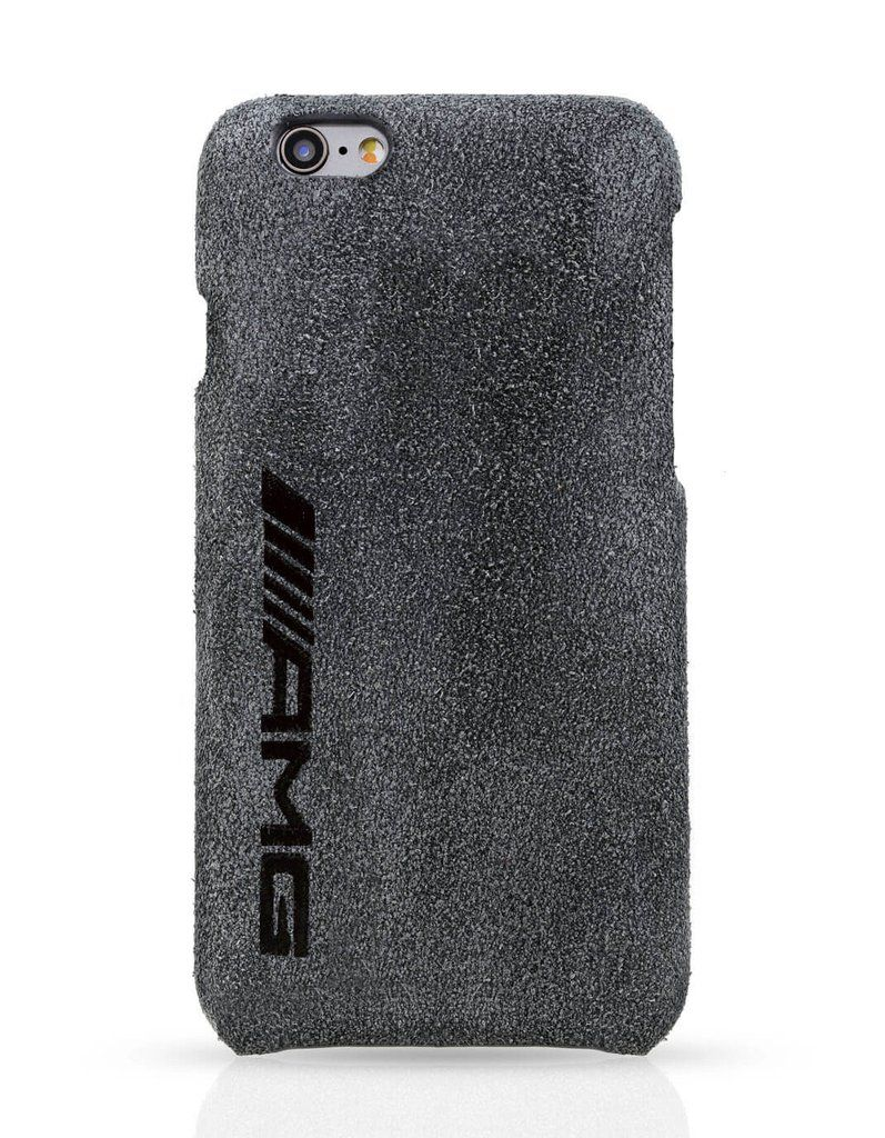amg phone case iphone 8