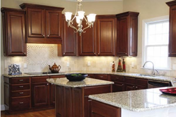 Nhance Kitchen Cabinets Indianapolis Indiana Wood Renewal Cabinets Kitchen  Remodeling Indianapolis Kitchen Remodel