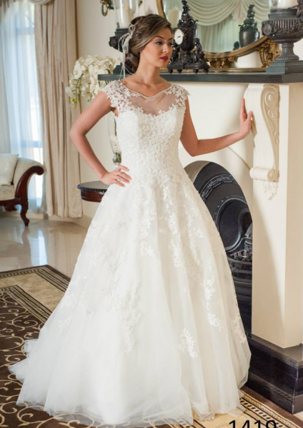 LENORE | Lace Overload | Pinterest | Wedding dresses perth, Gowns ...