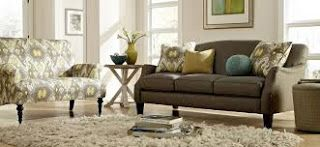 10 Top Furniture Companies In Lagos Nigeria