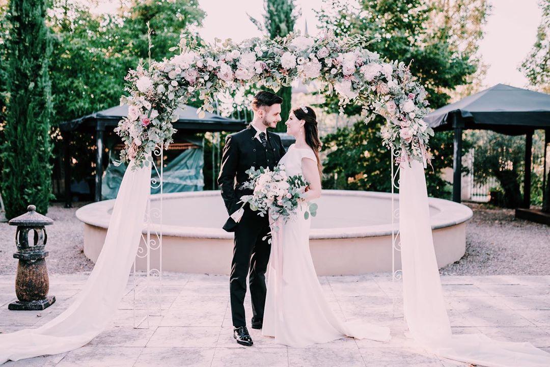 Beautiful Nbsp Nbsp Hochzeitshausboos Nbsp Nbsp Liebe Anne Kathrin Und Lieber Gerry Wir Gratulieren Euch Ganz Herzlich Zu Eurer Hochzeit