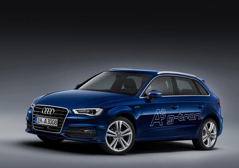 Offerta Gomme Auto Che Abbinato Ai Nuovi Tipi Di Auto Audi