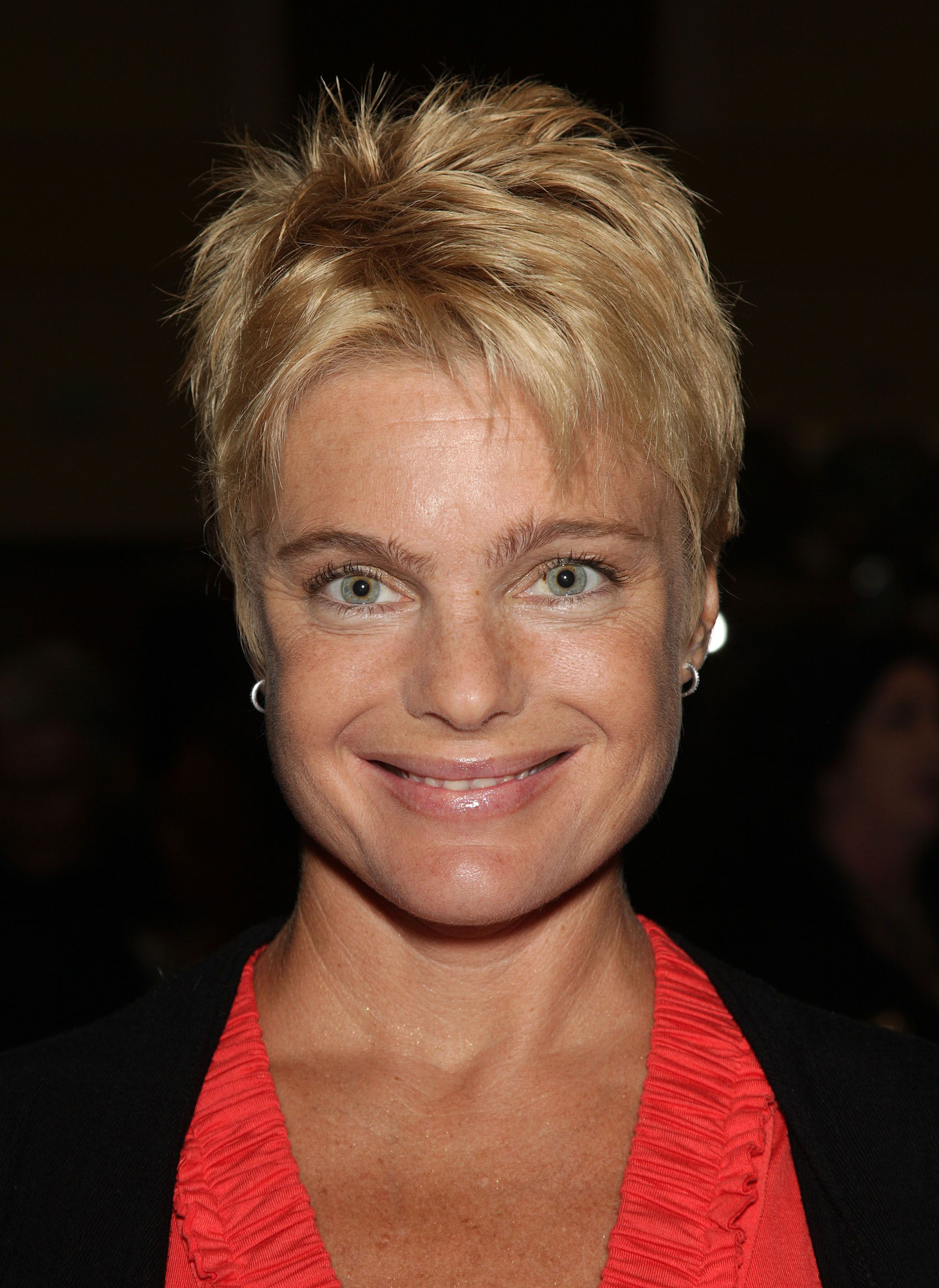 Forum on this topic: Vera Gordon, erika-eleniak-born-september-29-1969-age/