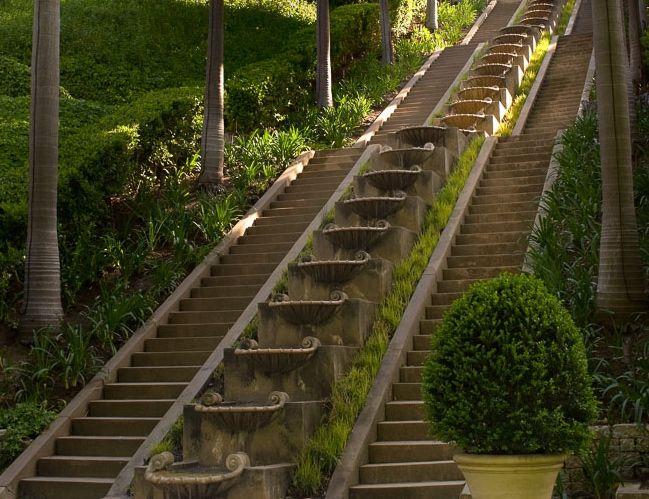 Bell Appleton Associates Beautiful gardens, Garden