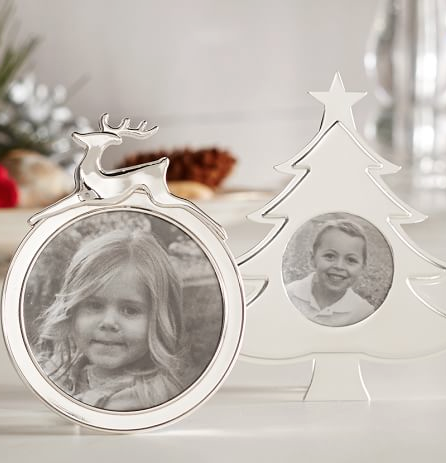 pretty holiday frames  http://rstyle.me/n/tbx2npdpe