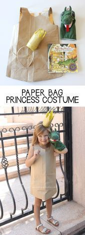 Paper Bag Princess Costume  Mama.Papa.Bubba.#design #model #dress #shoes #heels #styles #outfit #purse #jewelry #shopping #glam #love  #amazing  #style  #swag #paperbagprincesscostume Paper Bag Princess Costume  Mama.Papa.Bubba.#design #model #dress #shoes #heels #styles #outfit #purse #jewelry #shopping #glam #love  #amazing  #style  #swag #paperbagprincesscostume