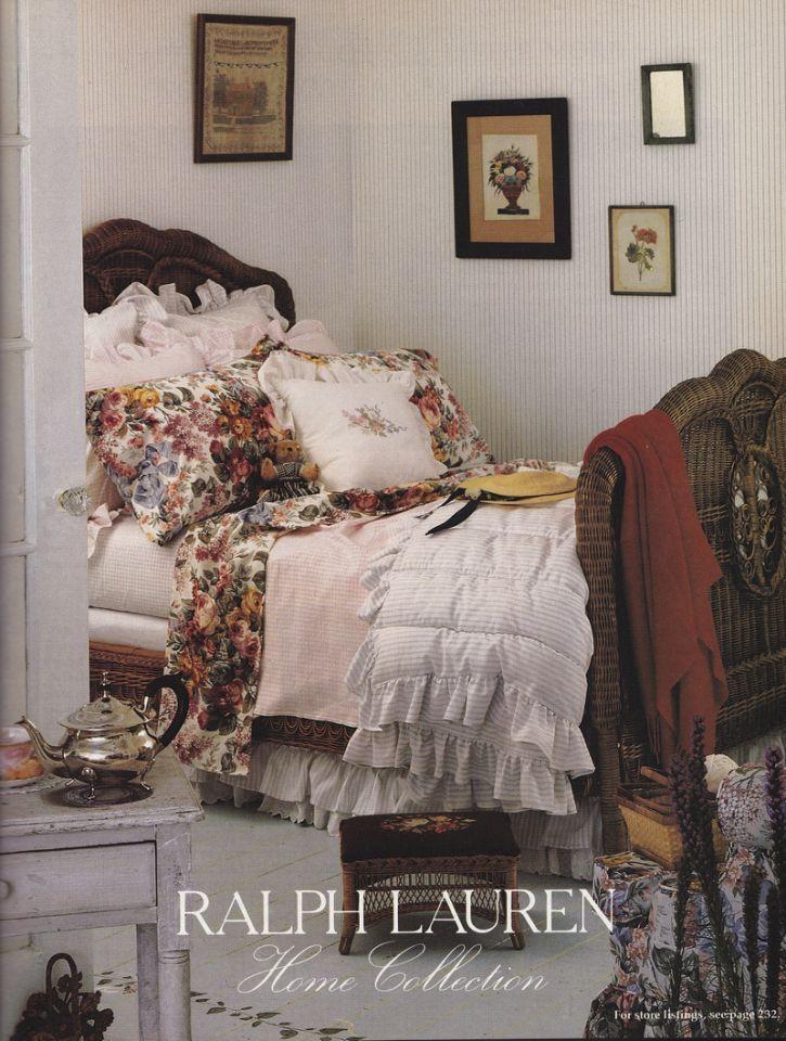 válvula Maestría mantequilla  Ralph Lauren Derbyshire Leather Box – Knitting and Crochet