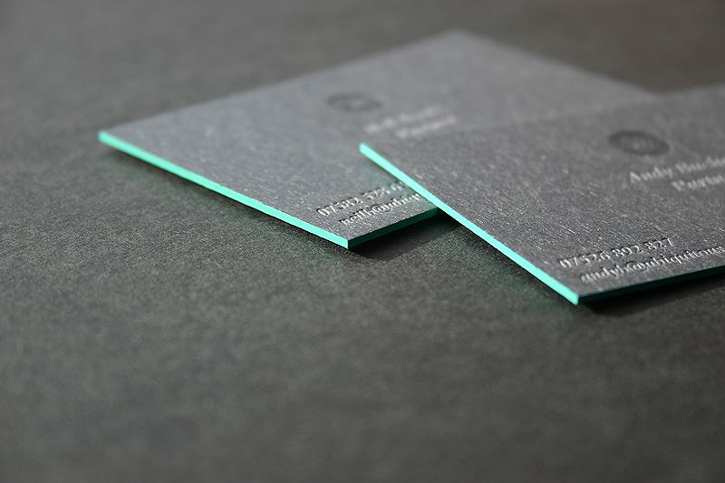 Welcome to instant business card printing in london httpwww find this pin and more on business card printing in london by businesscards7 reheart Choice Image