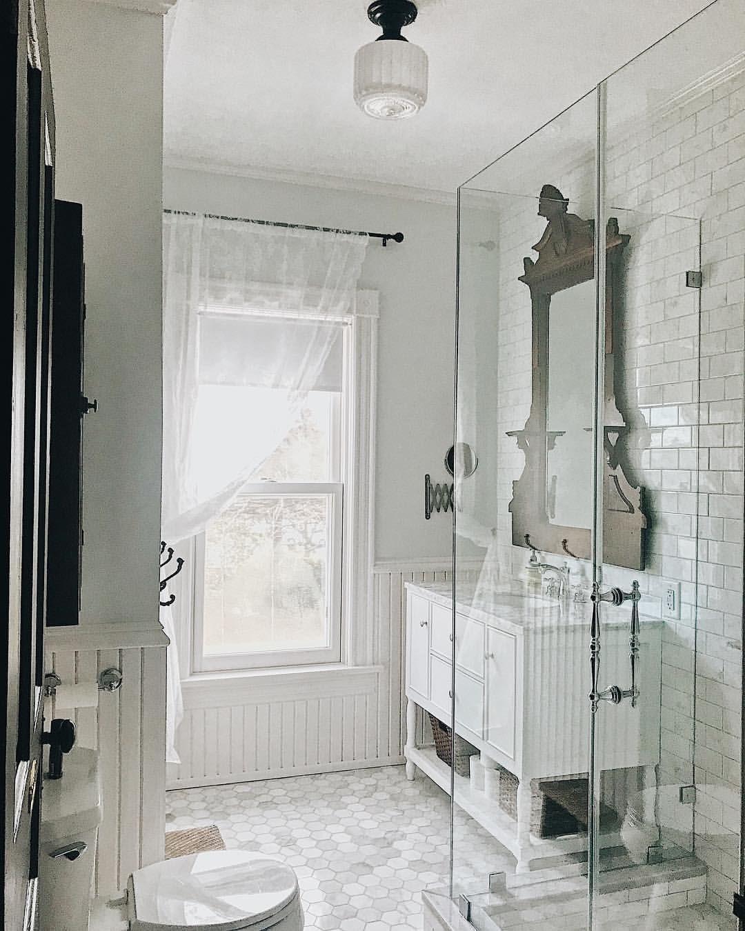 Pin By Mariaesteban On Decor Blissful Baths Beautiful Bathroom Decor Fun Bathroom Decor Home Decor