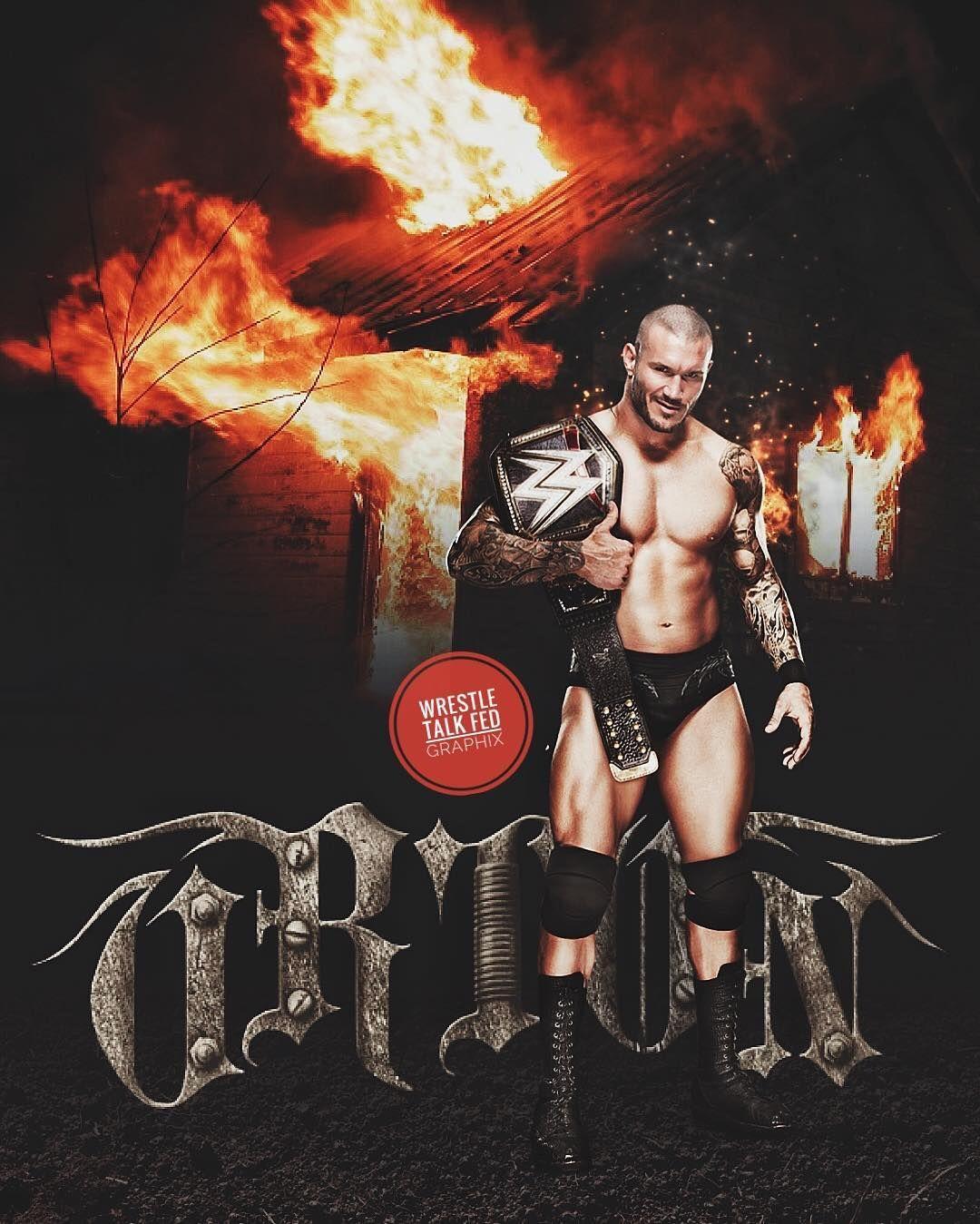 Paige WWE Signed Autographed A4 Print Photo Poster belt diva wwf psa dna tna 2