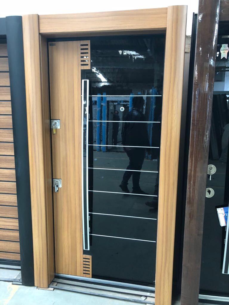 Vandoor Celik Kapi 0544 202 70 41 Stairs Design Modern Door Door Design