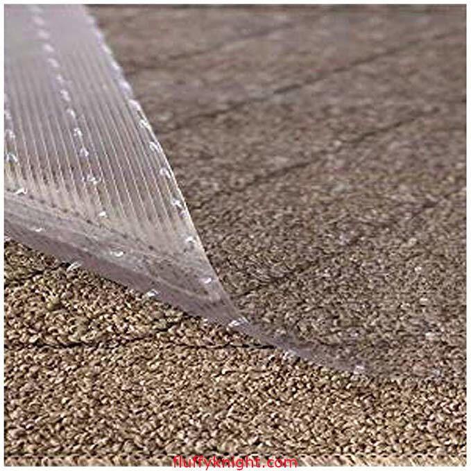 Top 12 Vinyl Floor Mats Collection In 2020 Plastic Floor Runners Plastic Flooring Low Pile Carpet