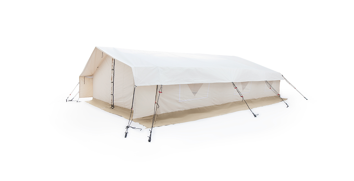 Canvas Wall Tent Fly Sheet 10 X12 Canvas Hunting Tents Stove Canvas Wall Tent Wall Tent Tent