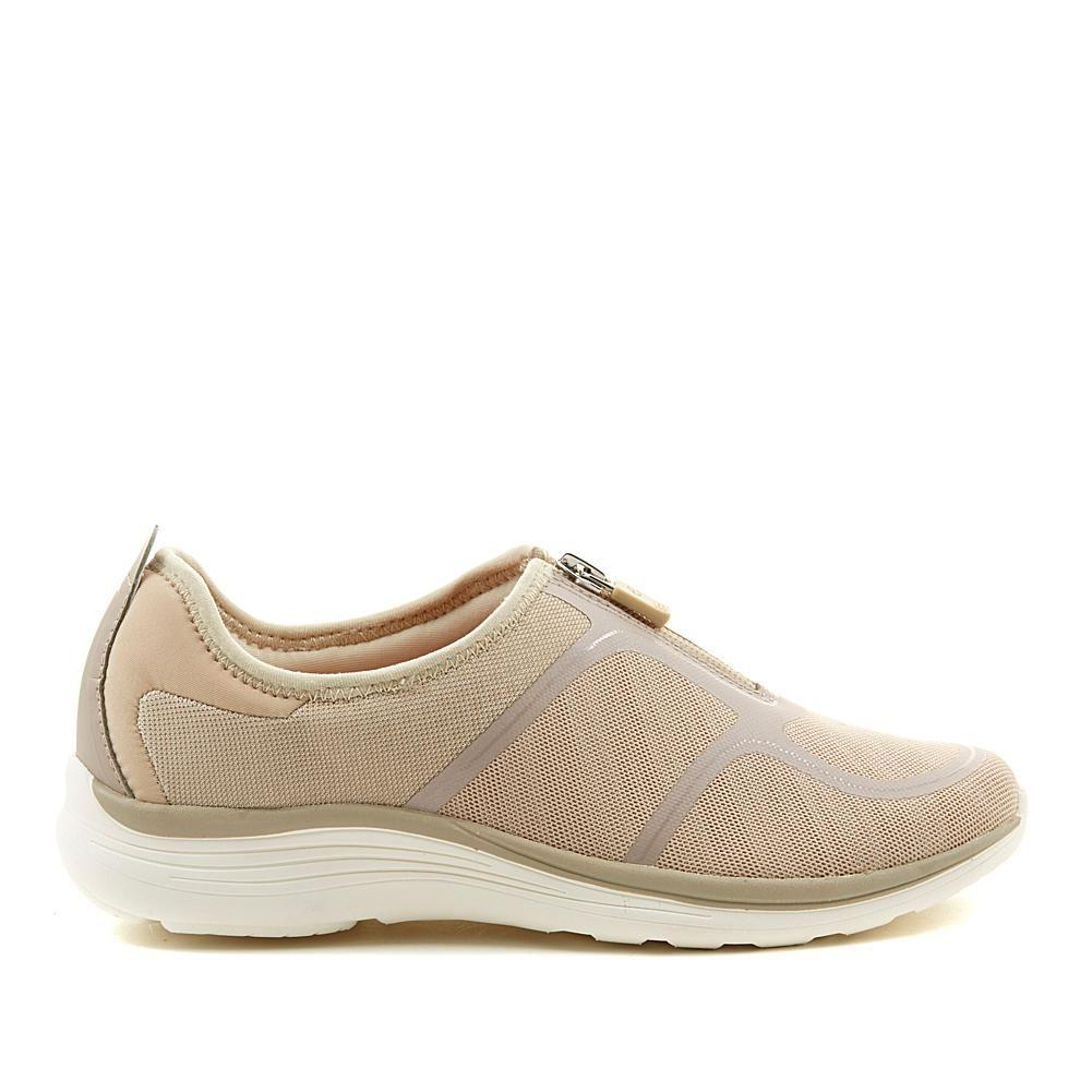 Sneaker - Wood Ash | Easy spirit shoes