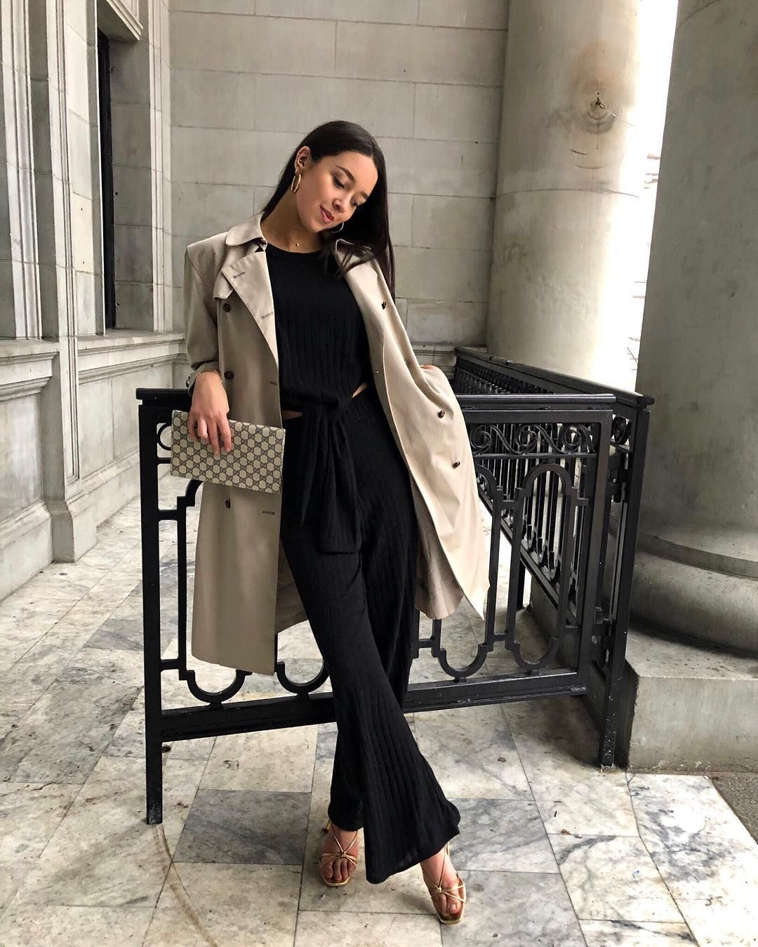 Zarayna F  (@zaraynaf) • Instagram photos and videos