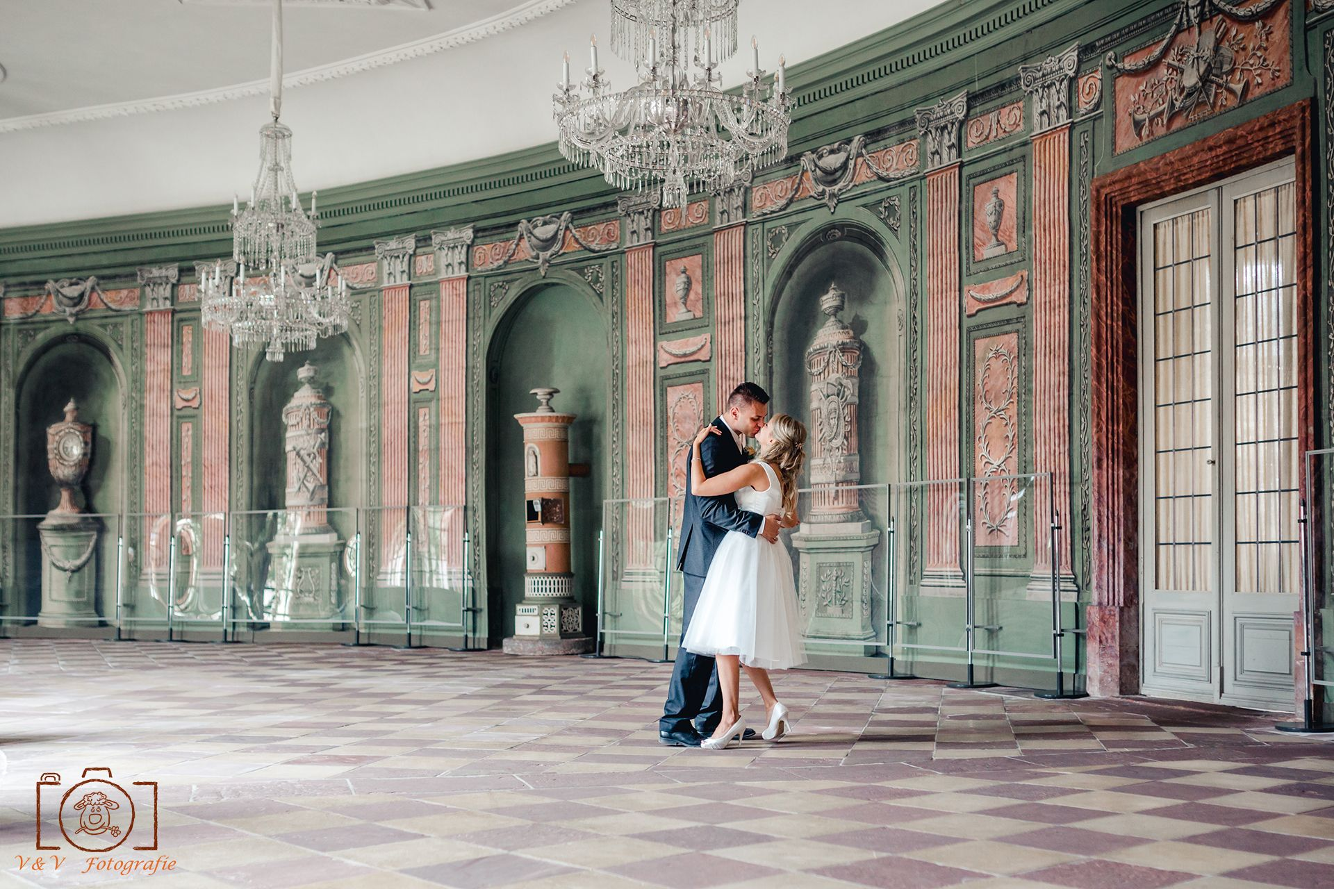 Hochzeit In Weilburger Schloss Brautpaarshooting In Weilburg Trauung In Weilburger Schloss Hochzeit In Weilburg