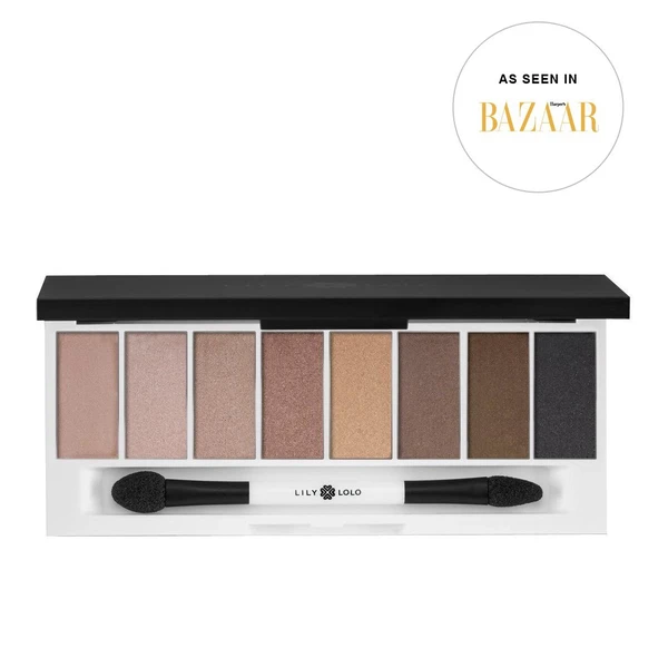 Shop clean, nontoxic Eyeshadow products at Credo, and get