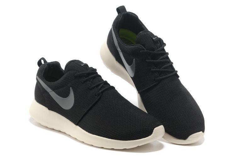 Deliberadamente Inmundicia artículo  zapatillas nike negras mujer - Buscar con Google   Running shoes nike, Nike  free shoes, Nike shoes roshe