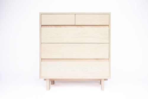 Dresser-Ada-Tallboy-Contemporary-straight-on