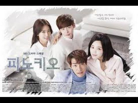 Marriage not dating ep 1 eng sub dramacool pinocchio