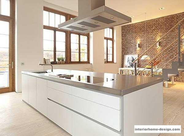 Minimalist Kitchen Goes Down In History! - http://www.interiorhome-design.com/interior-home-design/minimalist-kitchen-goes-down-in-history.html