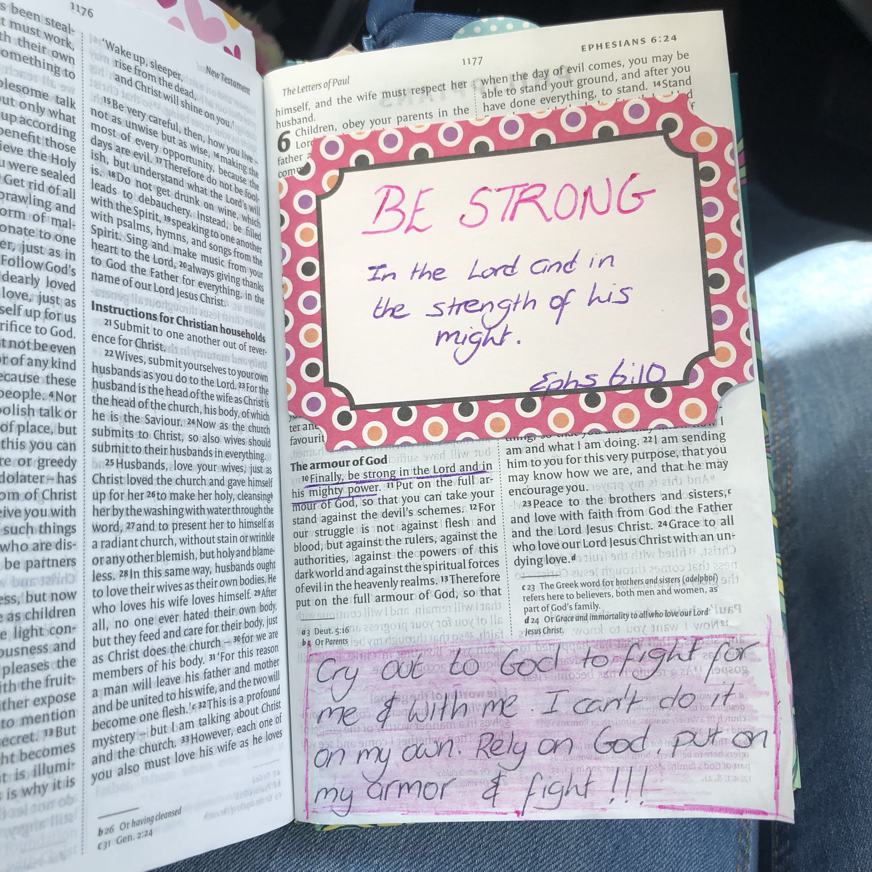 Pin On My Mini Moments With God Bible Journaling