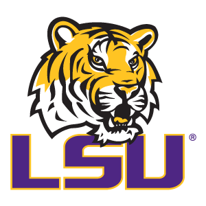 Printable Lsu Tigers Logo Lsu Tigers Logo Lsu Tigers Football Lsu Football