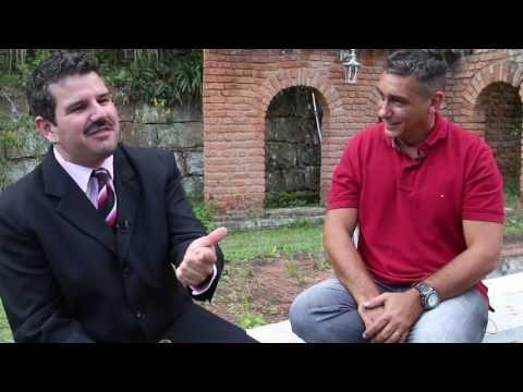 programa sem edição de 06/11 BISPO ARNALDO com Sandro picorelli