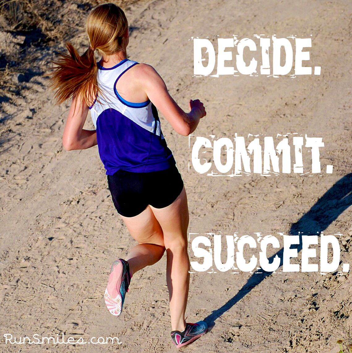 Pin by summer on track and field running inspiration