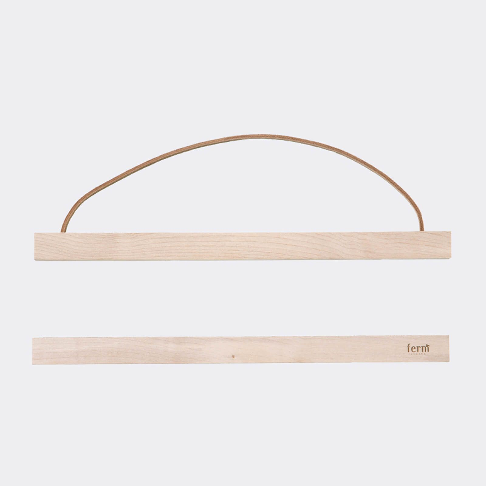 simple wood picture frames. Large Simple Wooden Frame: This Frame Will Make Your Favourite Illustrations, Artwork Or Pictures Look Stunning On The Wall. Wood Picture Frames