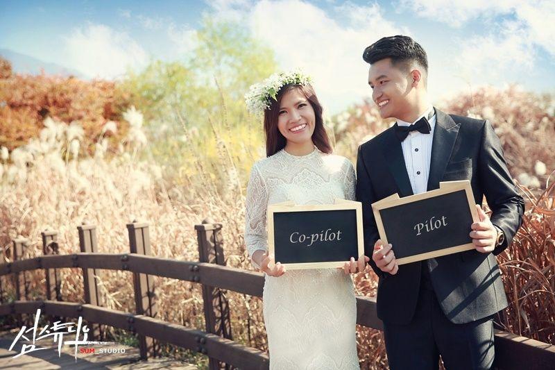 Korea Pre Wedding Concept Pre Wedding Photoshoot In Korea Korea Pre
