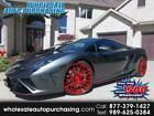 2013 Lamborghini Gallardo LP560-4 Coupe 2-Door 2013 Lamborghini Gallardo 2dr Cpe LP560-4 #Car #lamborghinigallardo 2013 Lamborghini Gallardo LP560-4 Coupe 2-Door 2013 Lamborghini Gallardo 2dr Cpe LP560-4 #Car #lamborghinigallardo 2013 Lamborghini Gallardo LP560-4 Coupe 2-Door 2013 Lamborghini Gallardo 2dr Cpe LP560-4 #Car #lamborghinigallardo 2013 Lamborghini Gallardo LP560-4 Coupe 2-Door 2013 Lamborghini Gallardo 2dr Cpe LP560-4 #Car #lamborghinigallardo 2013 Lamborghini Gallardo LP560-4 Coupe #lamborghinigallardo