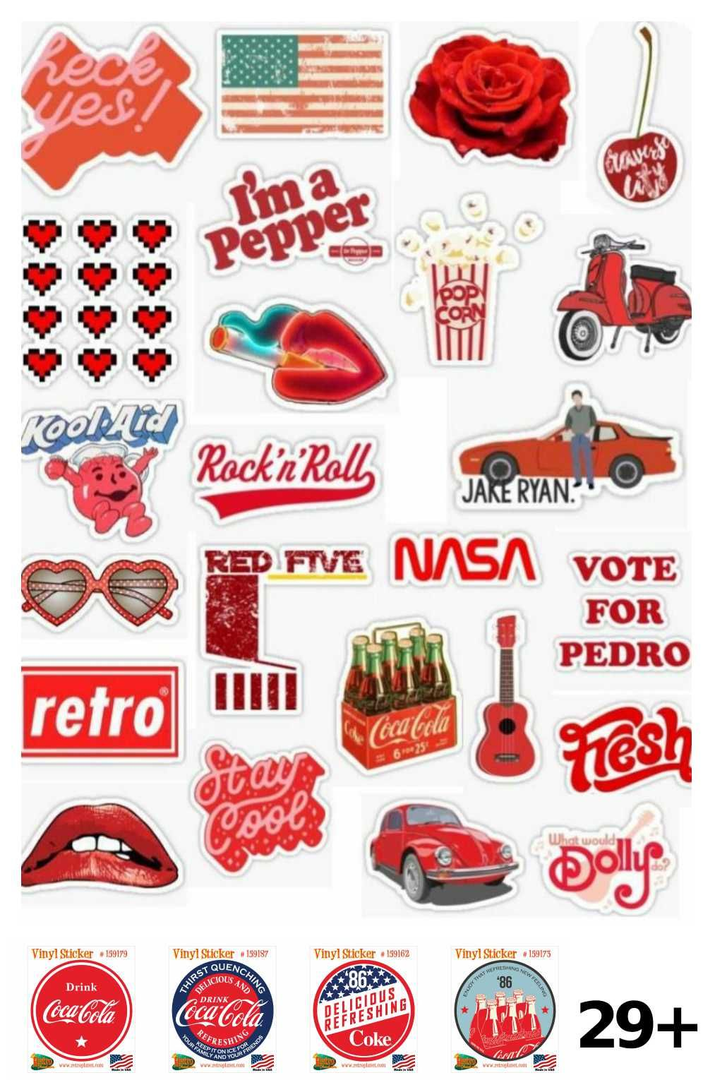 29 Car Stickers Vintage Ideas In 2020 Phone Case Stickers Iphone Wallpaper Vintage Wallpapers Vintage