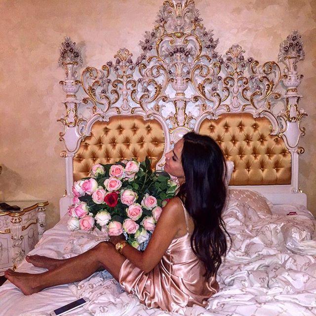 Instagram Russia Luxury Lifestyle Girly Luxury Lifestyle Women Luxury Life
