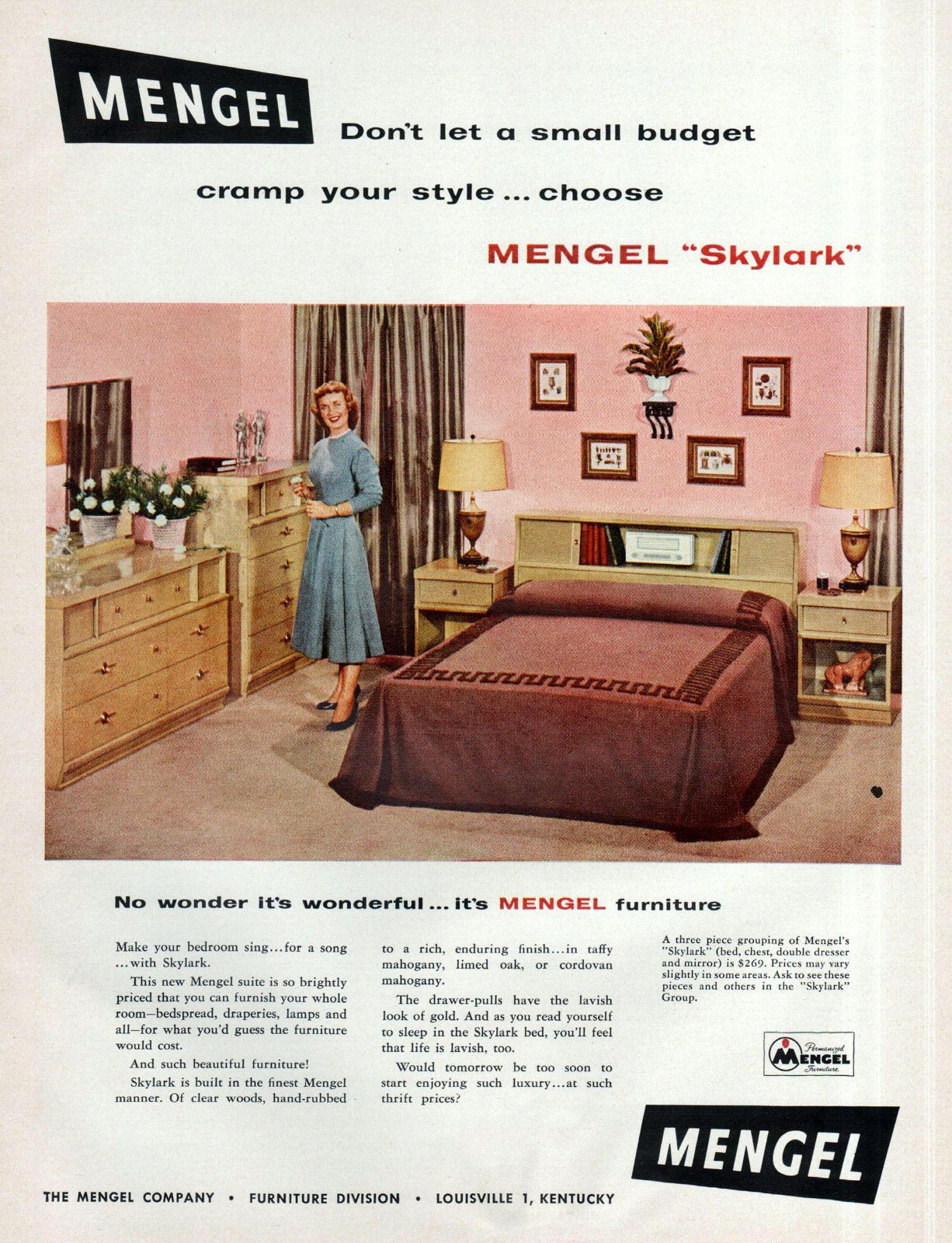 Pin by KcDidIt on Home DECOR ideas Furniture ads