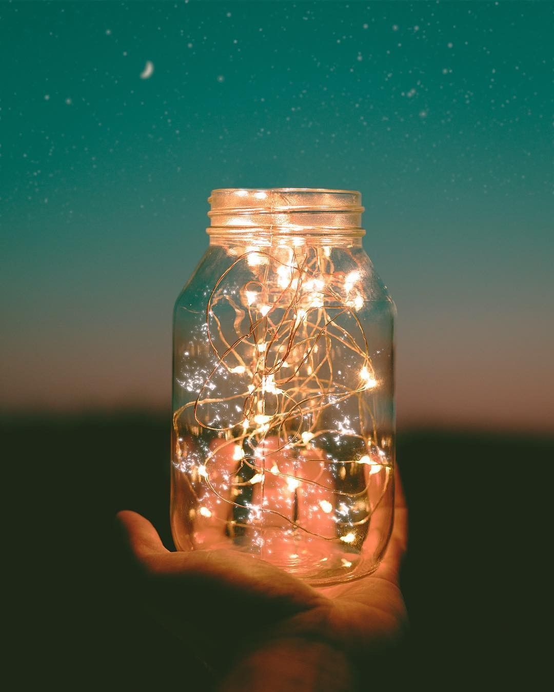 Pin On Diy Fairy Lights