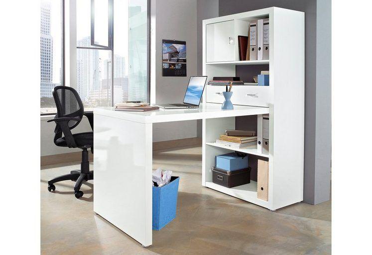 HMW Regal Space kaufen   BAUR   Regal, Möbel selber bauen