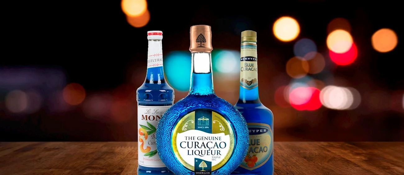 Most Popular Alcohol 2020 Christmas Gifts 100 Most Popular European Spirits And Liqueurs in 2020